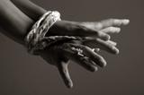 hands_tied.jpg